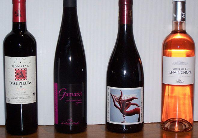 selection-vin-septembre