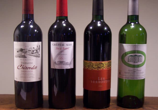 selection-vin-janvier-angouleme